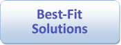 ALCiE Best-fit Solutions