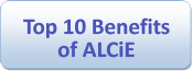Top 10 Benefits of ALCiE